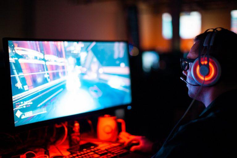 Gaming online: i videogiochi ai tempi di internet