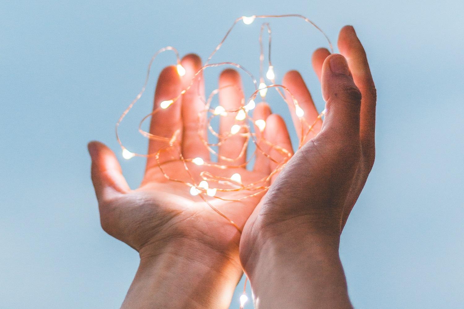 Leggere la bolletta della luce: come fare