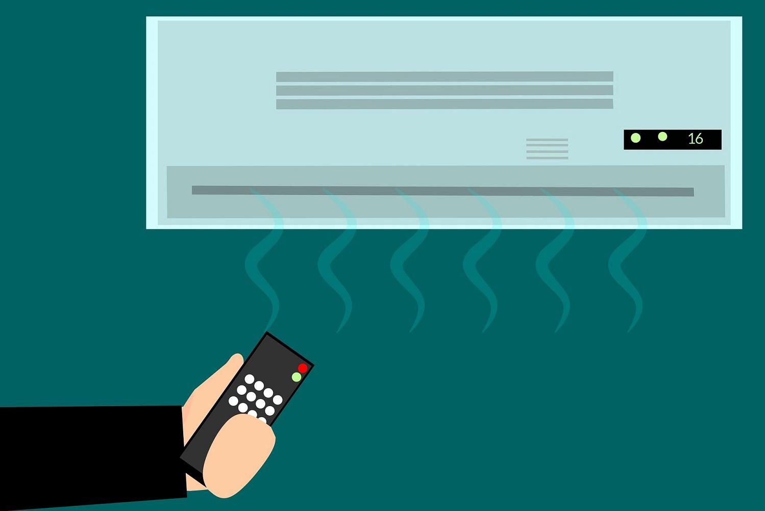 Quanto consuma un condizionatore e quale scegliere