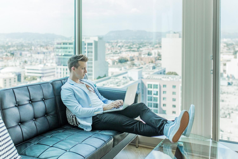 Internet a casa senza telefono fisso: come averlo e le offerte del momento