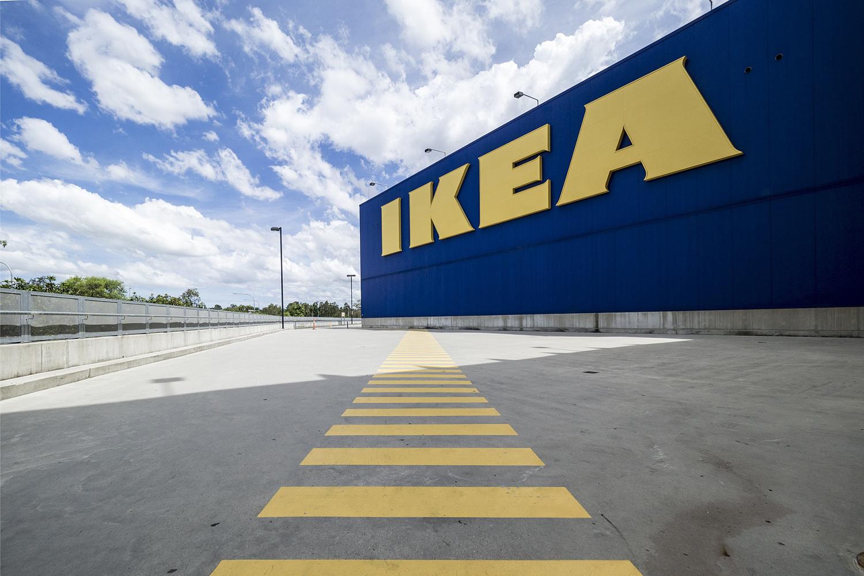Promo IKEA Eni gas e luce: vinci una delle 100 carte regalo da 200€