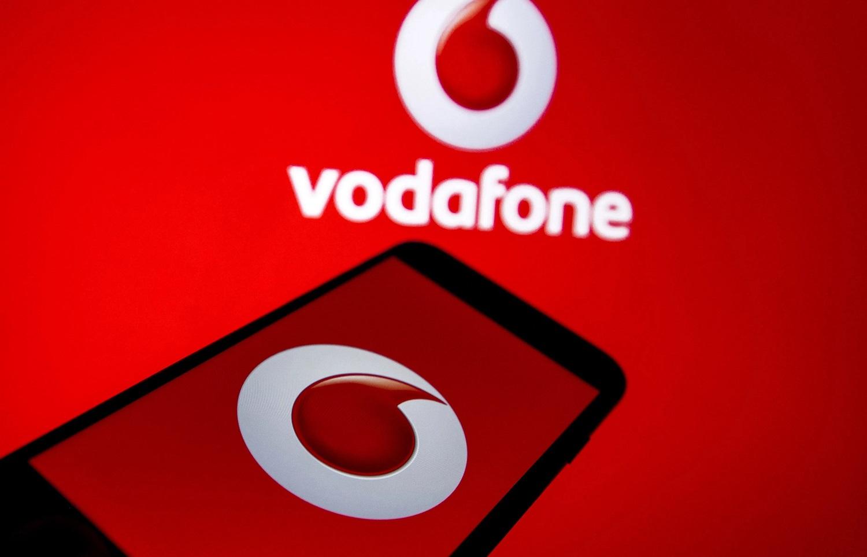 Offerte Vodafone Special per conquistare nuovi clienti