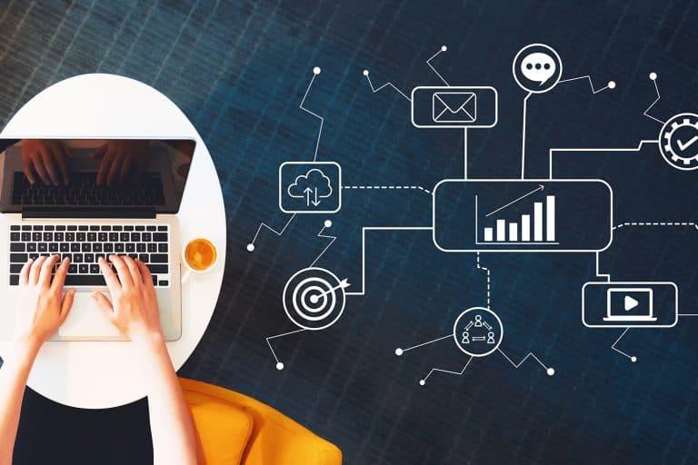 Digital divide: cos'è e perché ci riguarda