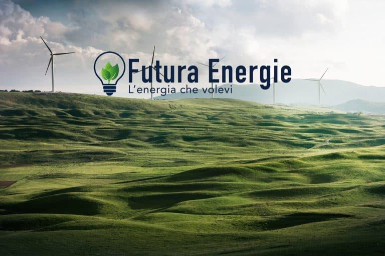 L'energia rinnovabile in Italia di Futura Energie