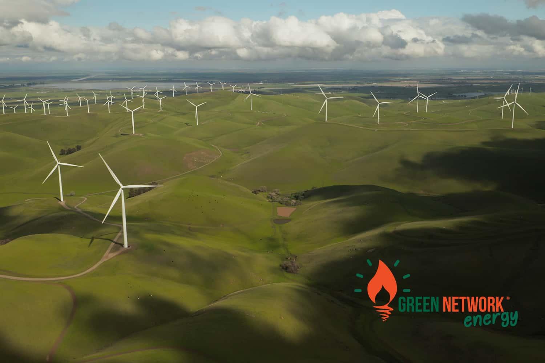Green Network luce e gas: le offerte valide fino al 31/10