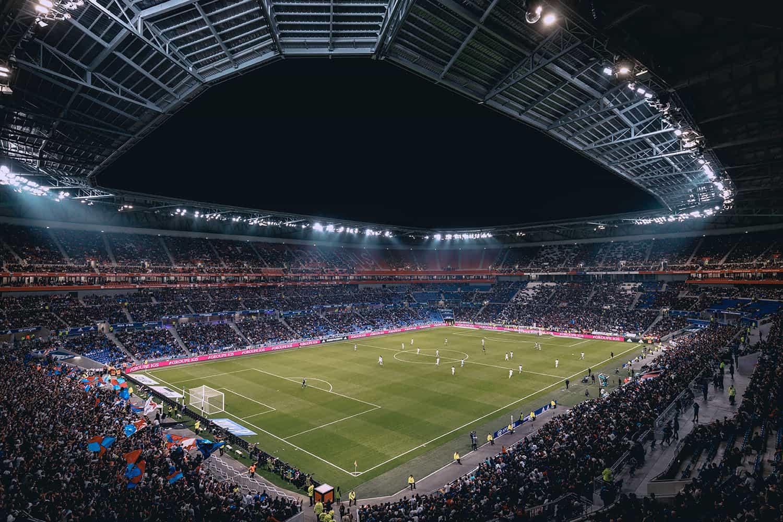 Inter Juventus diretta: dove vederla in Tv o streaming su SKY