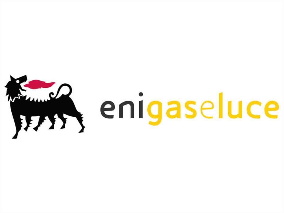 Promo Flash Days: l'offerta luce e gas Eni fino al 17/10