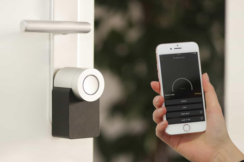 Smart home Kit di Eni gas e luce per un nuovo modo di vivere la casa