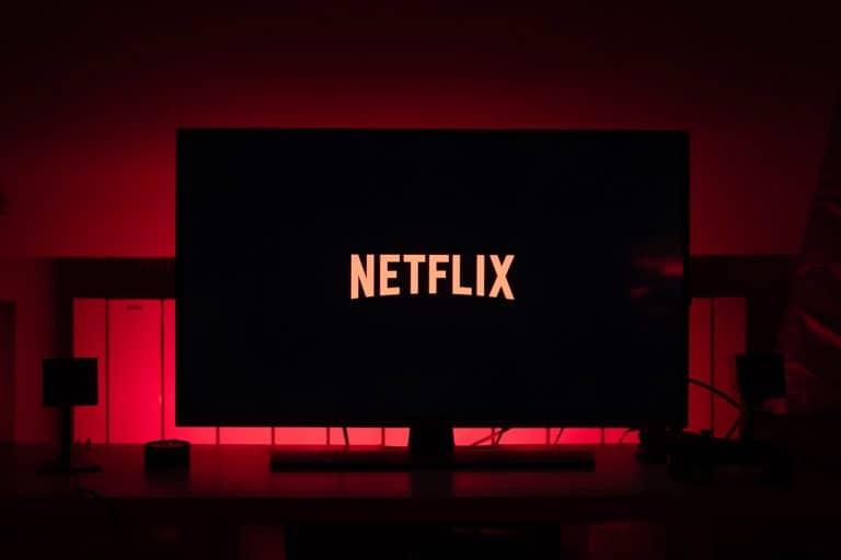 Vedere Netflix in Italia: la classifica di settembre
