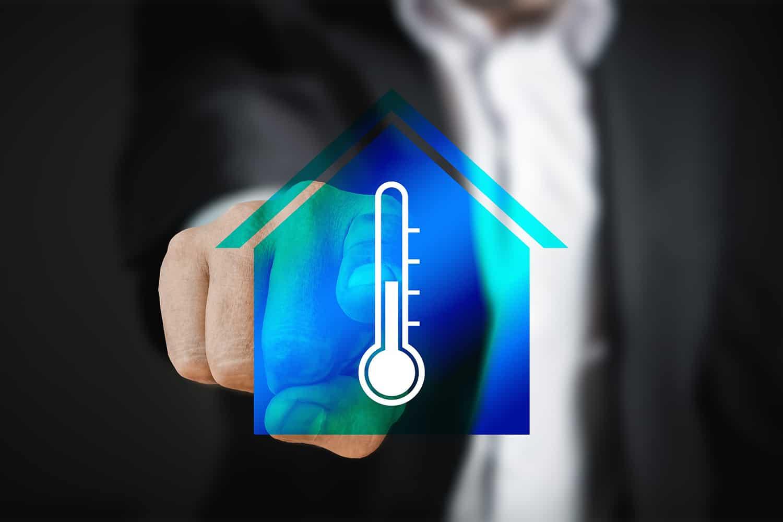 Caldaie a condensazione: come funzionano rispetto alle tradizionali?