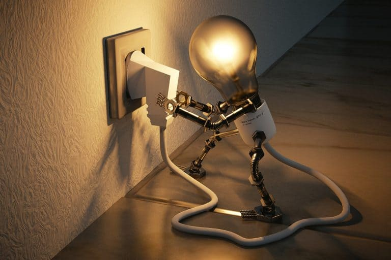 Come risparmiare energia elettrica in casa facilmente