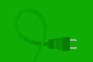 consigli per il risparmio energetico