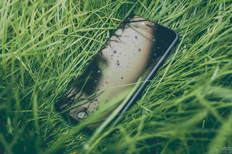 In Italia oltre 1200 i comuni senza copertura per la telefonia mobile
