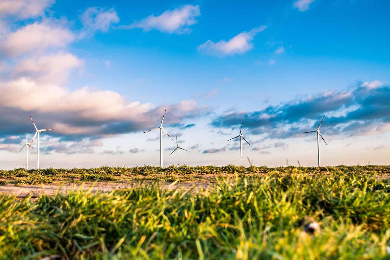 Energie rinnovabili in Italia: quali sono e come funzionano