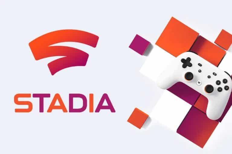 Arriva in Italia Google Stadia, come si giocherà nel futuro?