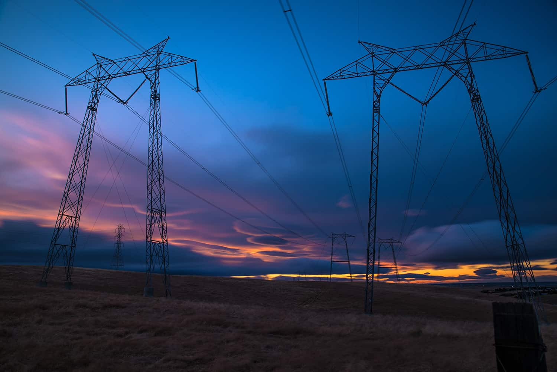 """Servizio di maggior tutela: il mix elettrico in bolletta 10 volte più """"sporco"""" della media nazionale"""