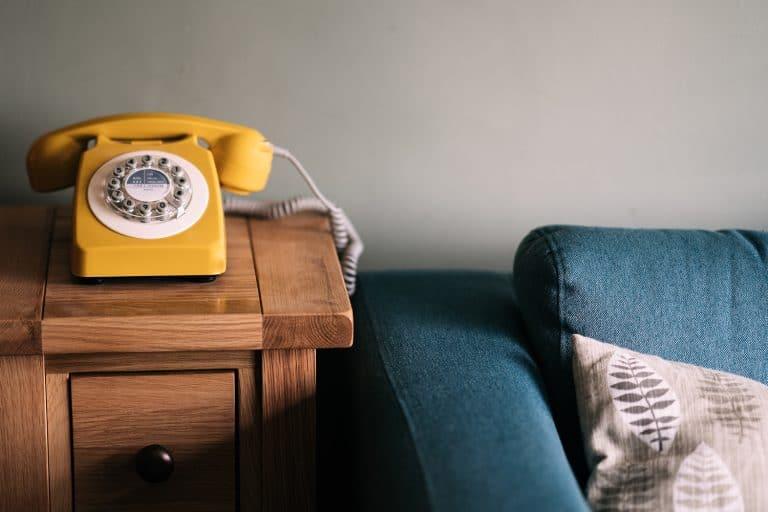 Bonus telefono 2020: cos'è e come richiederlo
