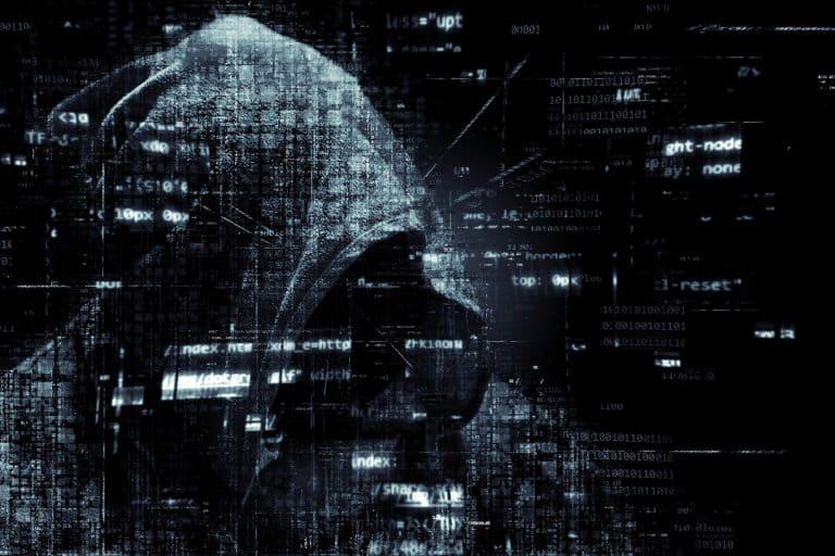 Fastweb e Polizia di Stato: accordo contro i crimini informatici