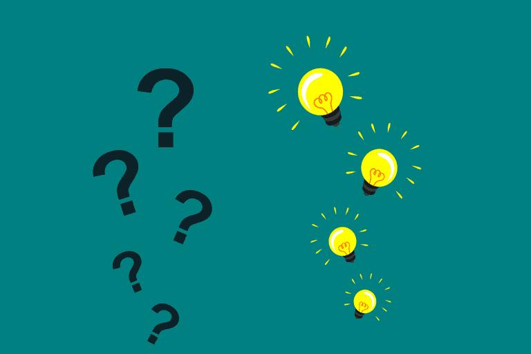 Luce e gas nuovo rinvio per l'obbligo al mercato libero: il mercato tutelato energia resisterà?
