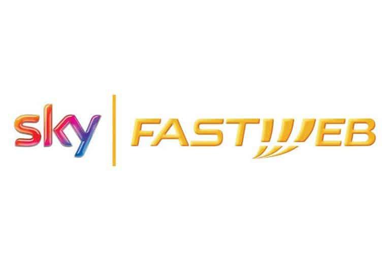 Offerte Sky e Fastweb di Dicembre 2019