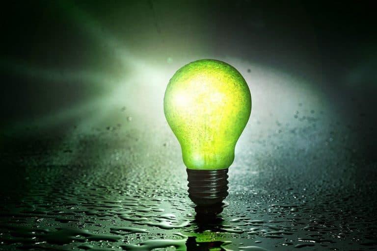 La transizione energetica in Italia: peggiorano le emissioni gas serra