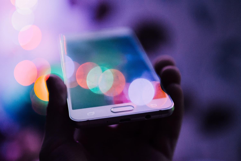 Vodafone offerte telefonia mobile per dicembre 2019