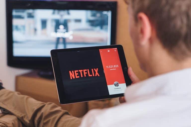 Serie tv e film da vedere su Netflix a Febbraio 2020