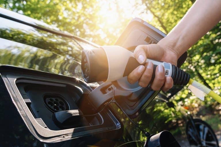 Ecobonus 2021: incentivi per auto elettriche, moto e mezzi