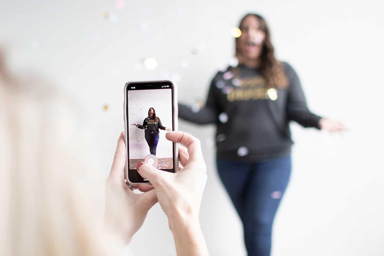 Tiktok app: scopriamo il social del momento