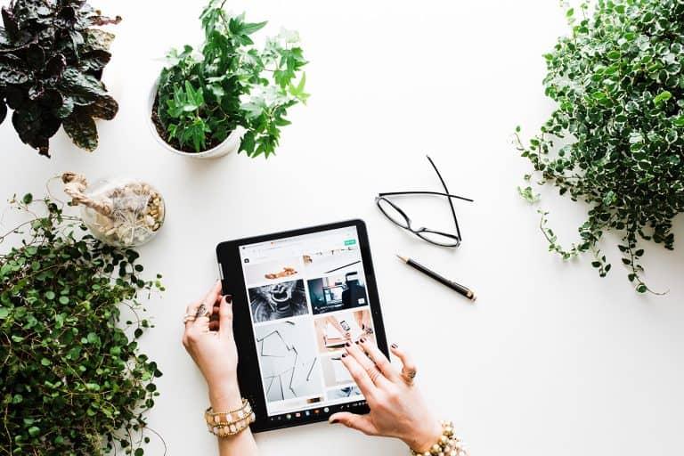 Come scegliere un tablet perfetto per noi