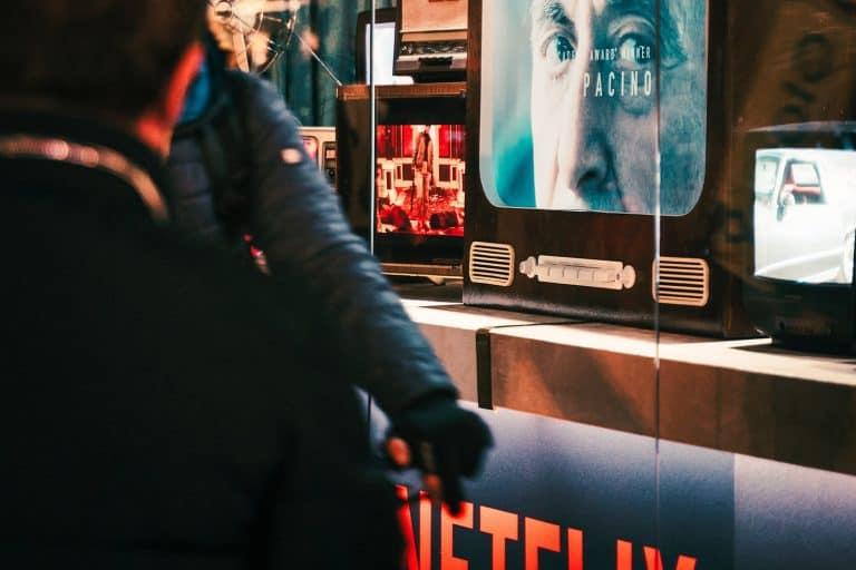 Eolo si conferma il miglior provider internet Netflix per dicembre 2019