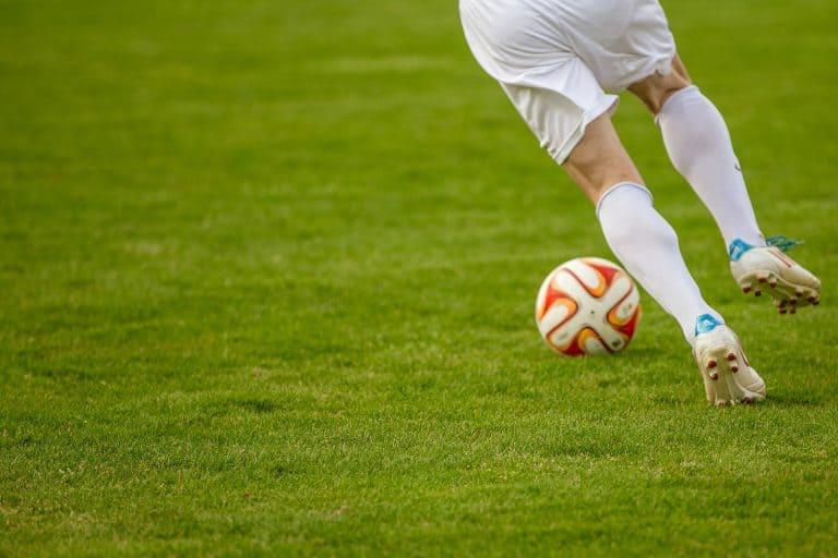 Prossimo turno di Serie A: dove vedere le partite