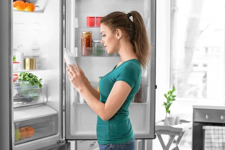 Quanto consuma un frigorifero: 4 cosigli per risparmiare