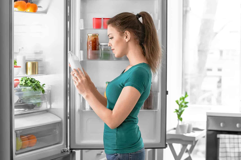 Quanto consuma un frigorifero e come ottimizzare i costi