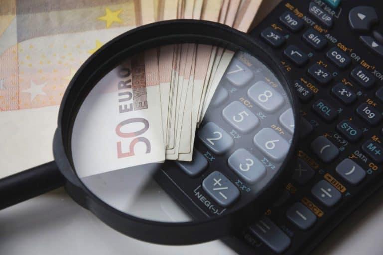 Rimborsi bollette a 28 giorni: multa dell'Antitrust alle compagnie telefoniche