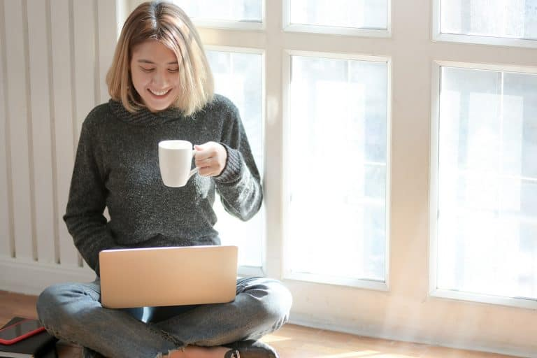 Smart working significato e perché può essere uno strumento prezioso