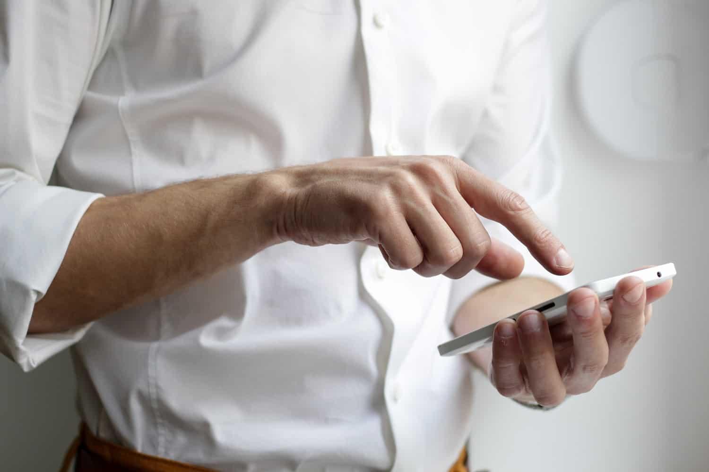 Tariffe telefoniche combinate, sono davvero convenienti?