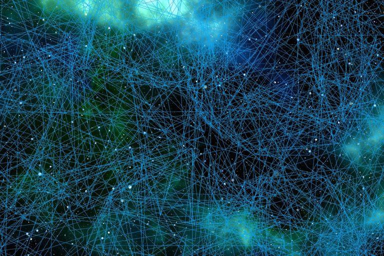Eolo: internet a banda larga gratis per un mese nelle Zone Rosse