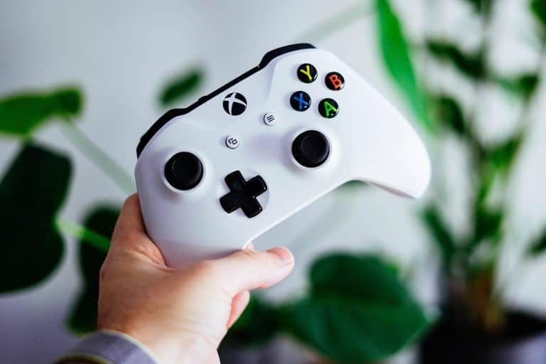 Xbox one giochi in uscita a marzo 2020