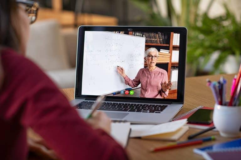 Come usare Zoom Cloud Meetings per studiare e per lavoro