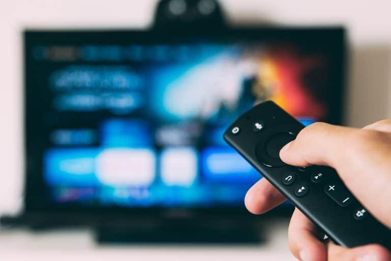 Amazon Prime Video Italia: le uscite ad aprile 2020