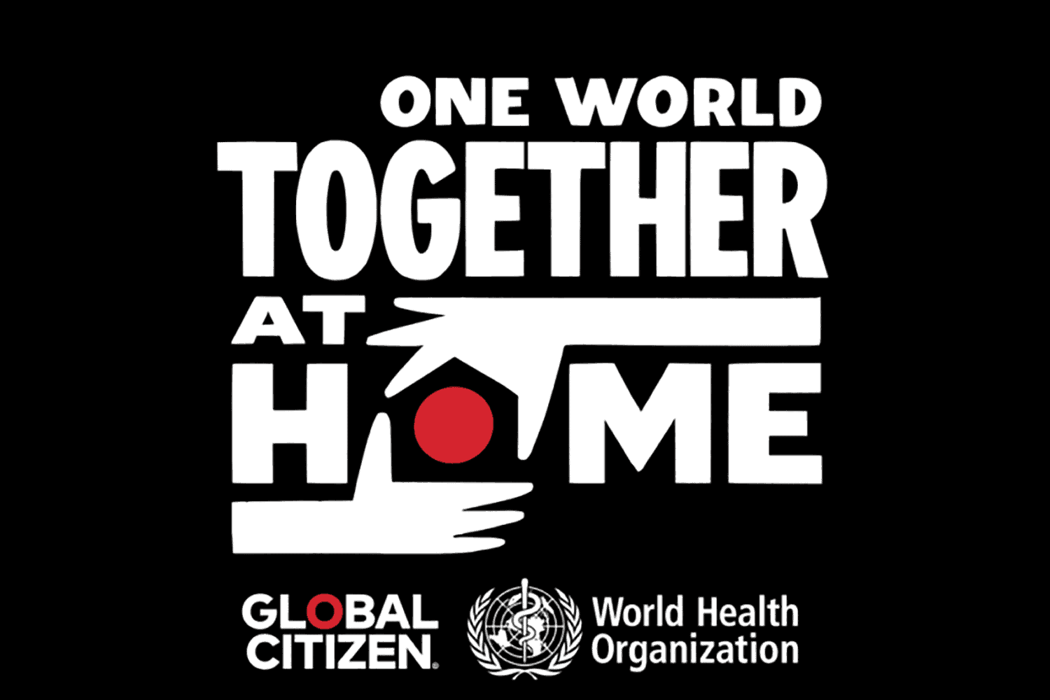 One World Together At Home: dove vedere in streaming il concerto