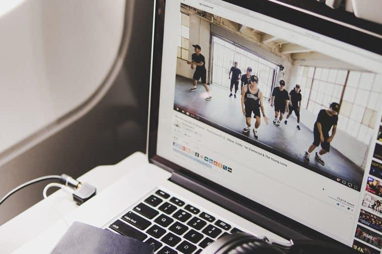 Come velocizzare lo streaming video di casa