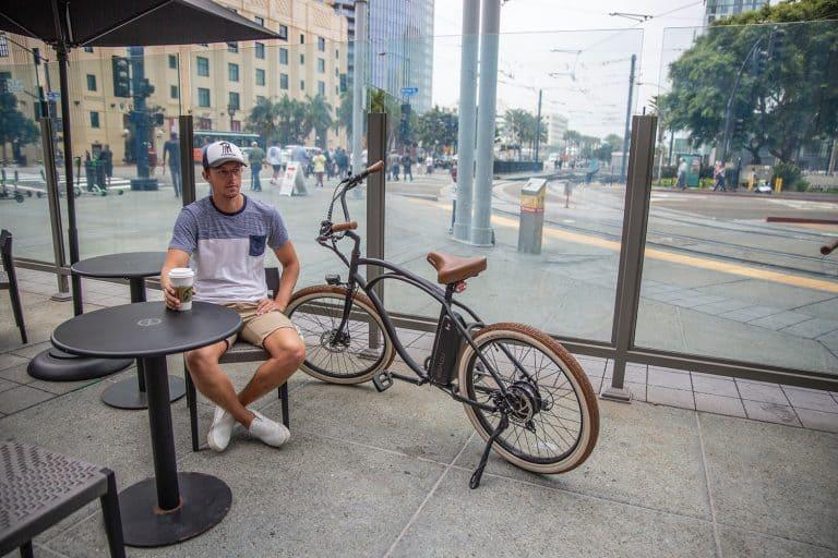 Bonus mobilità: cos'è e come utilizzarlo su Amazon