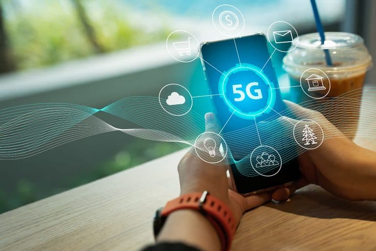 Differenza tra 4G e 5G, cosa ci aspetta?