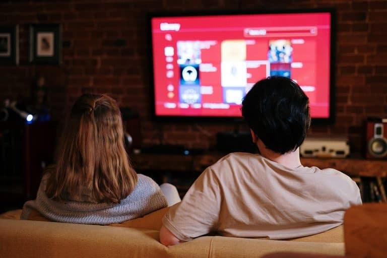 NOW TV Fastweb: l'offerta per Serie TV e Sport a casa tua