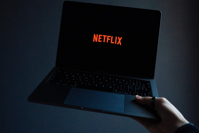 Cosa guardare a giugno: catalogo Netflix Italia