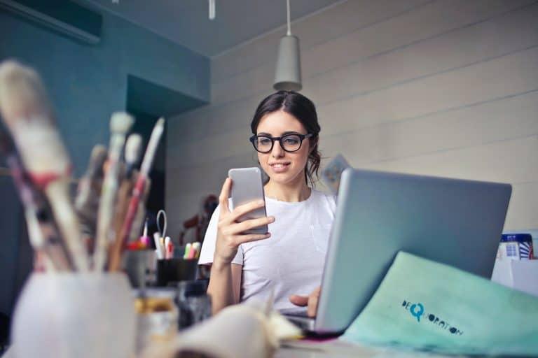 Fastweb Business Assist: l'assistenza aziende anche per P.IVA e PMI