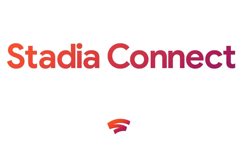 Novità per i giochi Google Stadia: in arrivo Stadia Connect