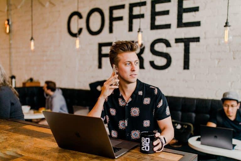 Google Meet e l'AI per riunioni senza rumori di fondo